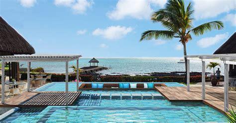 Veranda Mauritius by Veranda Paul Et Viriginie Hotel Ile Maurice Grand