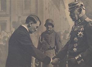 The Home Inventory File Basa 3k 15 383 1 Hitler And Hindenburg Potsdam 21