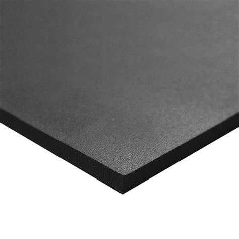 rubber mats heavy duty gym 4ft pallet 6ft mat equipment training xtrainingequipment