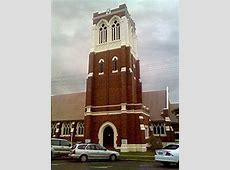 Iglesia Adventista del Séptimo Día EcuRed