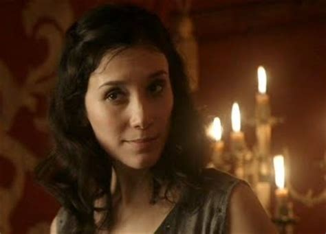 game of thrones actress who plays shae 278 best images about tv