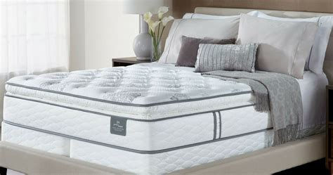 Deals With Mattress by Us Mattress Deal Free Shipping Free In Home Set Up