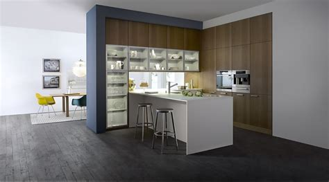 Küchenbilder In Der Küchengalerie (seite 2