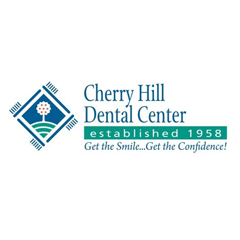 garden city dental garden city dental center bestsciaticatreatments