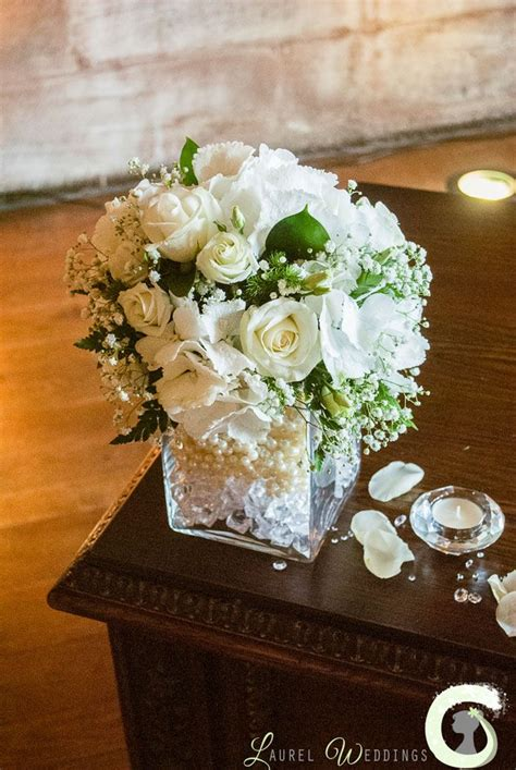 white flower table l 229 best wedding flowers decor and props images on