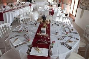 Faire Une Belle Table Pour Recevoir : l 39 art de dresser une belle table tea time gourmand ~ Melissatoandfro.com Idées de Décoration