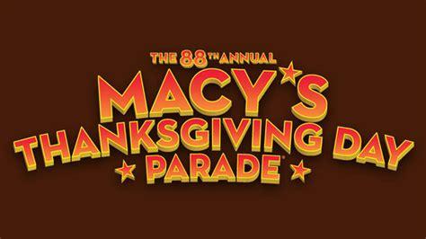 macys thanksgiving day parade nbccom
