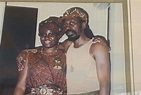 'Come home, my queen': Reggae icon Bunny Wailer pleads for ...