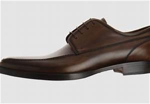 Chaussures Femmes Marques Italienne : chaussure italienne de marque ~ Carolinahurricanesstore.com Idées de Décoration