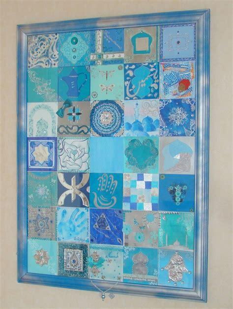 deco chambre bleue best deco chambre orientale turquoise images matkin info