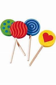 Spitztüten Für Süßigkeiten : die 68 besten bilder von kaufladen kinderspielzeug kaufmannsladen zubeh r und wolle kaufen ~ Eleganceandgraceweddings.com Haus und Dekorationen