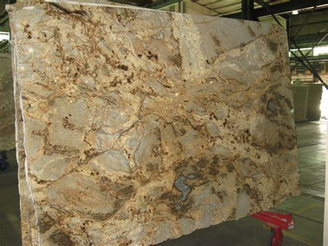 golden granite kitchen countertops louisville
