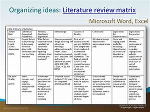 Websites For Essay Writing Environmental Determinism Vs Possibilism  Sites For Essay Writing