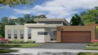 single house designs modern single storey house plans modern single storey house designs one storey modern house