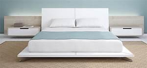 10 best mattress under 300 reviews top choice for 2018 With best mattress under 300