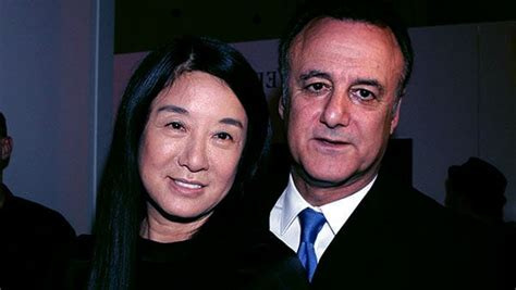 vera wang net worth   age husband wiki bio