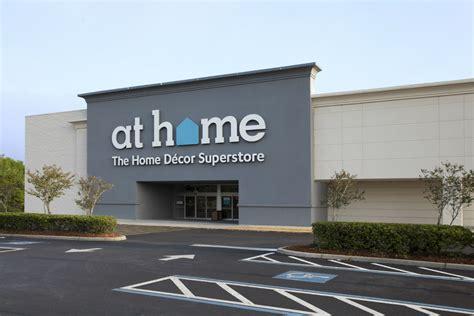 Home Decor Kissimmee : Sites-athome-site