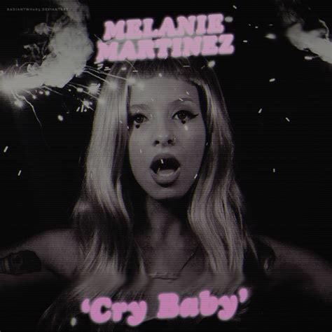 melanie martinez cry baby wallpaper  wallpapersafari