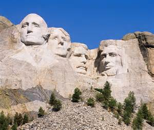 what country is mount rushmore in indianz gt tim giago our 39 founding fathers 39 weren 39 t so to indian