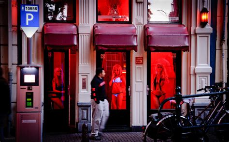 red light cameras orlando locations amsterdam red light district ladies amsterdam the