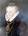 Elisabeth von Dänemark und Norwegen – Wikipedia