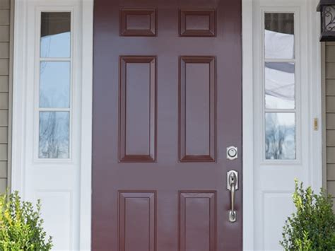 sherwin williams door paint how to paint a front door snapdry door trim paint