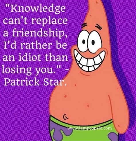 friendship quotes  movies image quotes  hippoquotescom