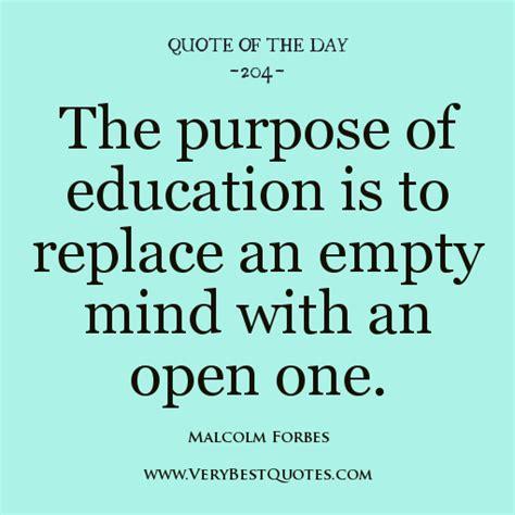 positive education quotes quotesgram