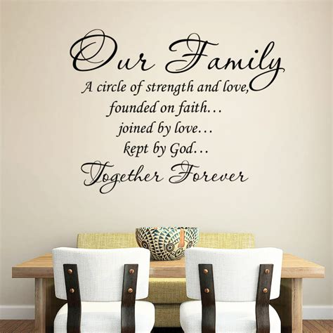 family   quotes letter pattern design
