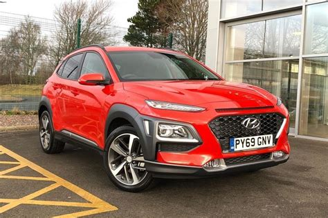 Jul 15, 2021 · please click accept to help us improve its usefulness with additional cookies. Used Hyundai KONA Premium 1.0T-GDi Manual 5dr | Border ...