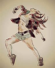Best Hip Hop Drawings Ideas And Images On Bing Find What You Ll Love