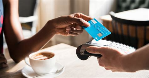 If you want to build good credit, use credit cards regularly while making all your payments on time and using a small portion of your card's credit limit. The best cash back credit cards