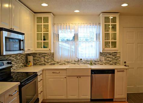 ikea lidingo kitchen cabinets 17 best images about ikea kitchen on white 4580