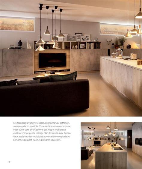 catalogue cuisines schmidt best 25 cuisine schmidt ideas on