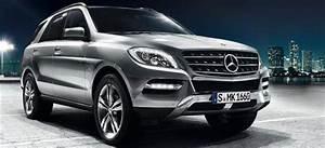 Prix 4x4 Mercedes : prix mercedes classe m 250 technologie 2 2 cdi 204 ch blue efficiency 4x4 algerie webstar auto ~ Gottalentnigeria.com Avis de Voitures