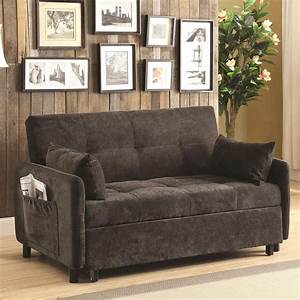 futons philadelphia bm furnititure With sofa bed philadelphia