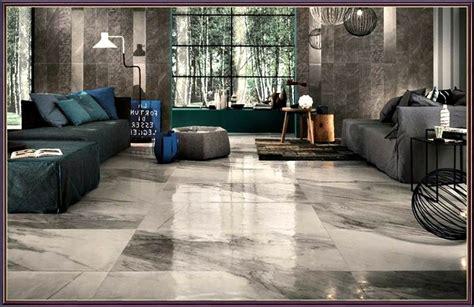 Fliesen Wohnzimmer Ideen by Einzigartige Gestaltung 19 Ideen F 252 R Fliesen Im