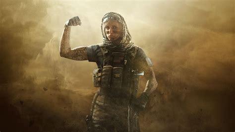 Rainbow Six Siege Background Hd Tom Clancy 39 S Rainbow Six Siege Valkyrie 1 Vs 5 Elite Popcorn Youtube