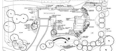 scale in landscape design au large scale landscape design nature s perspective landscaping