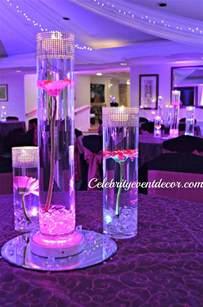 wedding venues in jacksonville fl event decor banquet llc