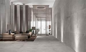 Moderne Fliesen Wohnzimmer. moderne fliesen wohnzimmer. wohnzimmer ...