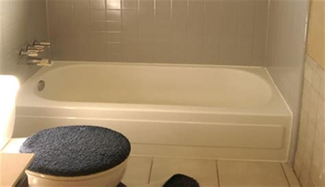 a bathtub tile refinishing houston houston bathtub refinishing cultured and laminate formica