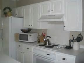 hardware for kitchen cabinets ideas safety level and kitchen cabinet hardware placement options my kitchen interior
