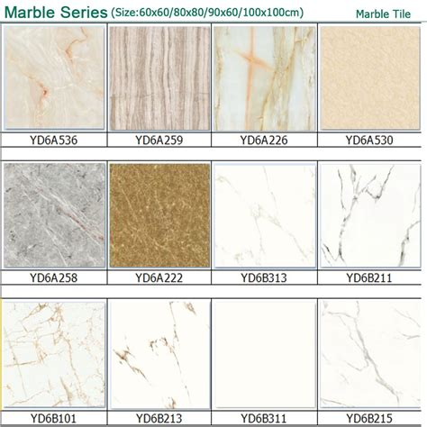 tile flooring sizes floor tile dimensions image collections tile flooring design ideas elegant ceramic tiles sizes