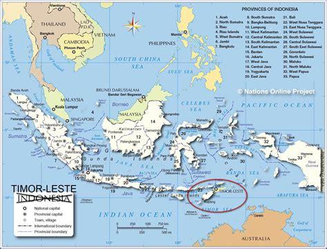 Introducing Timor Leste Kiva