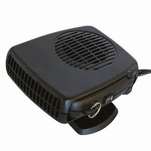 Chauffage Appoint Voiture : ventilator met verwarming ruitontdooier 150w carpoint 10083 ~ Medecine-chirurgie-esthetiques.com Avis de Voitures