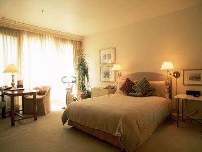 sport de chambre idées de décoration des chambres à coucher décor de