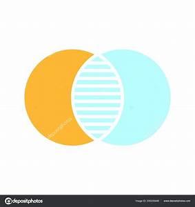 Venn Diagram Icon At Vectorified Com