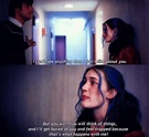 'Eternal Sunshine Of The Spotless Mind' Deleted Scenes ...