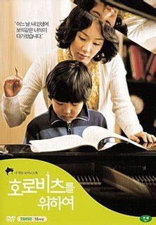 drama fans org index korean drama for horowitz korean movie episodes english sub online free